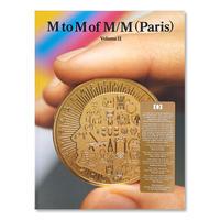 M to M of M/M (Paris) Vol.2