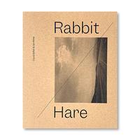 """Rabbit/Hare"" - David Billet & Ian Kline"