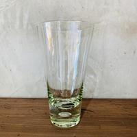 【琉球ガラス】露ぬ玉タンブラー