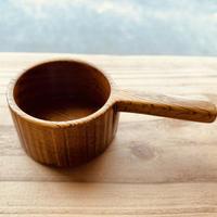 コーヒーメジャースプーン S