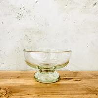 【琉球ガラス】アミューズ皿