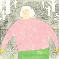 川村紗耶佳 / carol VI