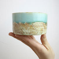 TOON-陶音- ローカップ