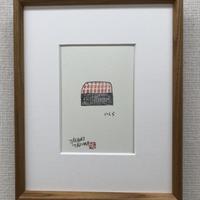 田島享央己 TAKAOKI TAJIMA    DOODLE 19