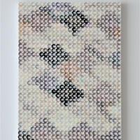 清原亮 sample image(tile)