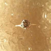 gil ring~信じる心~