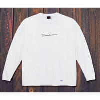 Chill Out Long Tee