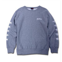 """CHANGES OF LiFE"" SWEAT"