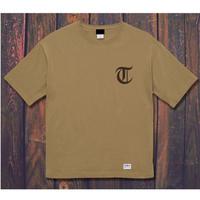 """""""TD""""11th Tee"""