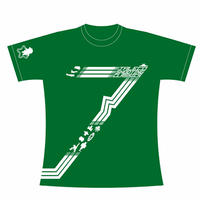【SALE】JALECO SHOOTING CLASSICS ~Green Limitation~