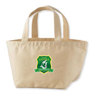 ガネーシャ静岡AFC応援トートバッグ