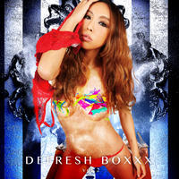 V.A.【DEFRESH BOXXX vol.2】