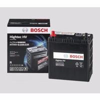 < S50B24R > BOSCH / ボッシュ 国産ハイブリッド・HV 補機 HTHV-S50B24R