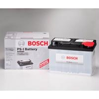 < 1A > BOSCH / ボッシュ PS-I バッテリー PSIN-1A