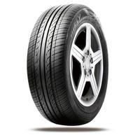 【 165/55R14 】新品タイヤ 送料無料 HIFLY / ハイフライ
