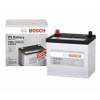 < 55B24R > BOSCH / ボッシュ PSバッテリー 充電制御車対応