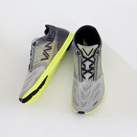 ALTRA VANISH-R GRAY /LIME