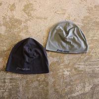 HOUDINI Airborn Hat