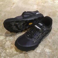 ALTRA  KING MT 2  BLACK