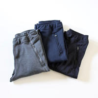 HOUDINI M's Lodge Pants