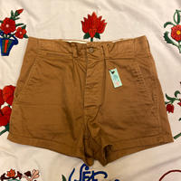 [USED]US.Chino Re-pro