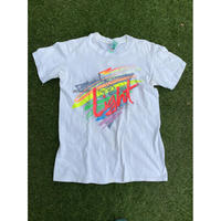 [USED]  80's  LIGHT tee
