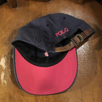 [USED] Ralph Lauren  CAP