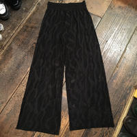 [USED] sexyメッシュPANTS