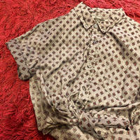 [USED] COTTON Shirts