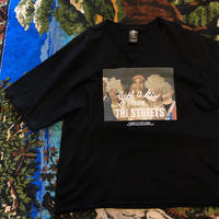 [USED] マイクタイソン Tee 2XL