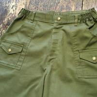 [USED] vintage BOYSCNUTS shorts