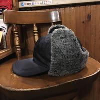 [SELECT] ボア CAP