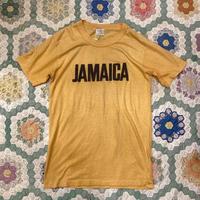 [USED] 70's JAMAICA Tee