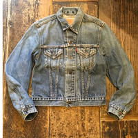 [USED] Euro LEVIS  Gジャン