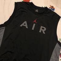 [USED] AIR JORDAN 3color!! BIG SIZEユニフォーム