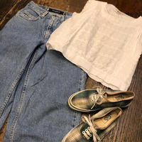 [USED]   Levi's SILVER TAB w28  超BSGGY!!