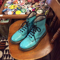 [USED] Dr.martens 8HOLE