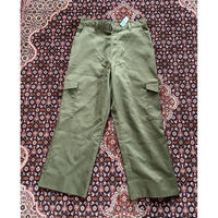 [USED] BOY  SCOUTS PANTS