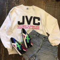 [USED] JVCプリント SWEAT