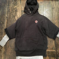 [USED] CAMBER W-FACE PARKA