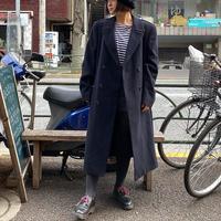 [USED] PIERRE CARDIN ウールコート