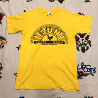 [USED] Sun Records Tee💿