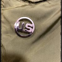 [USED] U.S. ピンズ