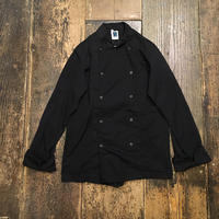[USED] EURO COOK JKT