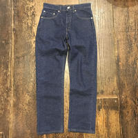 [DEADSTOCK] Levis 505 made in U.S.A.