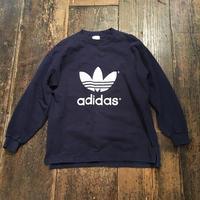 [USED] adidas SWEAT ロンTee