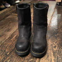 [USED] Dr.Martens  ペコスブーツ!
