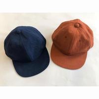 """[JHAKX ]  JHAKX """"HEMP Hat"""" 2021"""