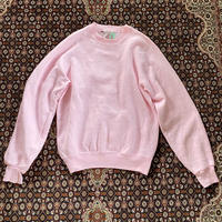 [USED] 80's Lee PINK SWEAT