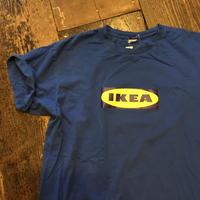 [USED]  IKEA Tee